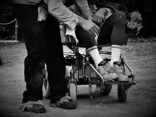 JamaisJamais Le fauteuil@Mariette Delinière -P1030158 (3)